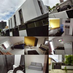 obrázek - Edifício Maria Das Neves
