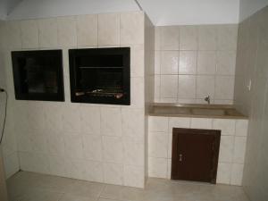 Pousada Jardim Porto Belo, Guest houses  Porto Belo - big - 237