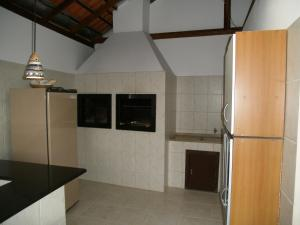 Pousada Jardim Porto Belo, Guest houses  Porto Belo - big - 236