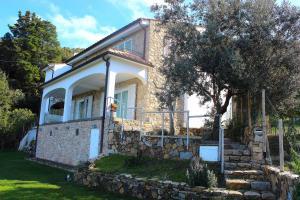 Country House Tagliaferro - AbcAlberghi.com