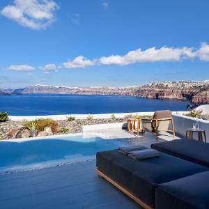 obrázek - Neptune Luxury Suites