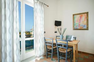 Gioia 37 Apartments - AbcAlberghi.com