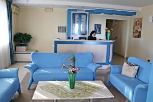 Residence Stella del Sud - Stalettì