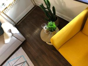 Hollywood Private Bungalow, Apartmány  Los Angeles - big - 40
