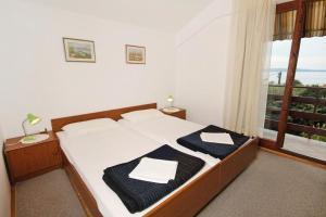 obrázek - Apartment Kozino 5783b