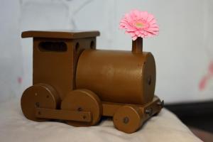 A Due Passi Dal Treno Affittacamere - AbcAlberghi.com