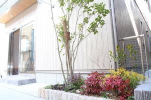 Ambiera Doza, Апартаменты  Нагасаки - big - 85