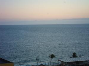 obrázek - Vista para o Mar