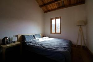 Hostels und Jugendherbergen - Public housing youth Apartment