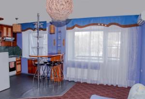 Квартира на Циолковского 57 - Sosnovka