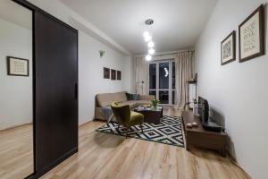 H59 Apartment