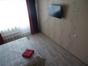 Apartments on Gagarina 9 - Kholostonur