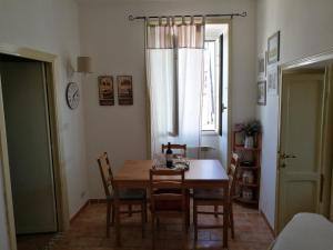 Ricky's House - AbcAlberghi.com