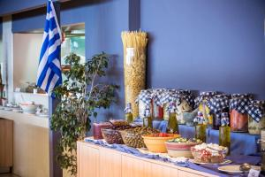 Aeolos Beach Hotel (5 of 98)