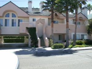 obrázek - 164 Oceanview Two-Bedroom Apartment