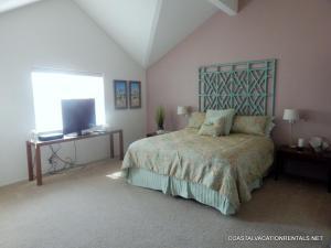 obrázek - 233 Park Two-Bedroom Apartment