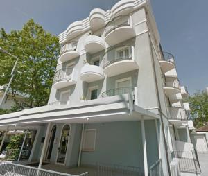 Residence Mareo - AbcAlberghi.com