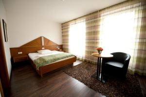 Classic Hotel Kaarst - Kaarst