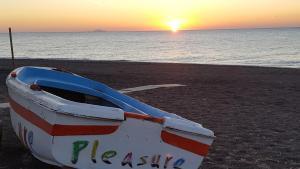 obrázek - Pleasure Seaside Rooms