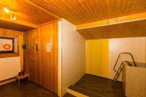 Gästehaus Falkenau Urlaub mit Hund, Hotely  Frauenau - big - 14