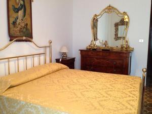 Spazioso Appartamento A Chianciano Terme - AbcAlberghi.com