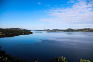 Ansgar Summerhotel, Hotels  Kristiansand - big - 77