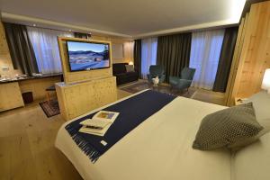 Hotel St. Michael - AbcAlberghi.com