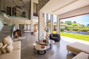 obrázek - Villa Delfino