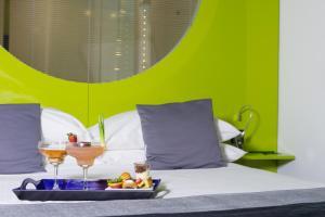 duoMo Design Hotel (27 of 101)