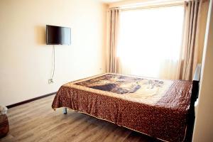 Apartment na Lenina 80 - Magnitogorsk