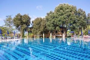Bilo Sant'Anna con vista piscina, Ferienwohnungen  Portoferraio - big - 7