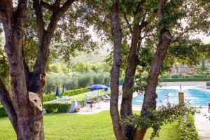 Bilo Sant'Anna con vista piscina, Ferienwohnungen  Portoferraio - big - 16