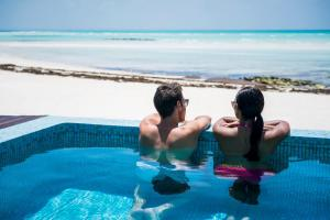Anantara Medjumbe Island Resort (19 of 64)