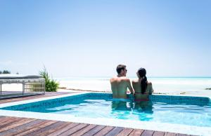 Anantara Medjumbe Island Resort (21 of 64)