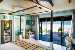Anantara Medjumbe Island Resort (2 of 60)