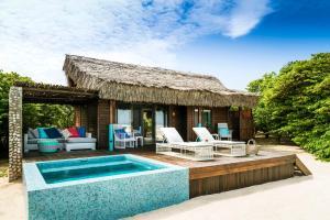 Anantara Medjumbe Island Resort (12 of 64)