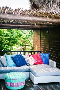Anantara Medjumbe Island Resort (14 of 64)