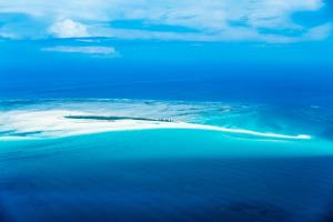 Anantara Medjumbe Island Resor..