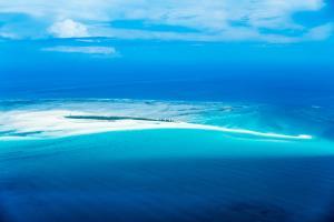 Anantara Medjumbe Island Resort (1 of 60)