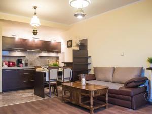 VacationClub Stella Baltic Apartment 7
