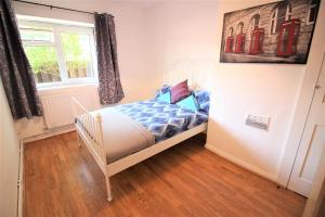 Guest Apartment Braintree - London