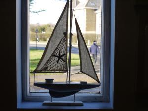 The Pilot Boat Inn (14 of 43)