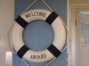 The Pilot Boat Inn (24 of 43)