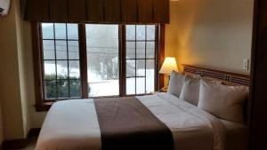 Winwood Inn & Condominiums - Hotel - Windham