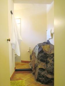 Gli appartamenti di Lorenzo - AbcAlberghi.com