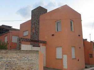 Departamentos El Pasaje, Апартаменты  Бальнеарио-Кларомеко - big - 3