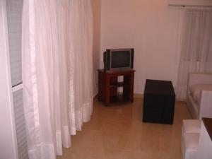 Departamentos El Pasaje, Апартаменты  Бальнеарио-Кларомеко - big - 5