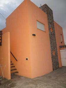 Departamentos El Pasaje, Апартаменты  Бальнеарио-Кларомеко - big - 4