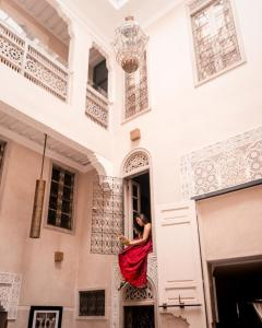Riad Anata (14 of 81)
