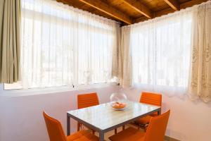 Casa Lollo - Cozy apartment in Corralejo, Corralejo